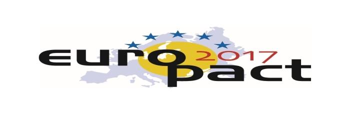 Logo_Europact_2017_4c_web2