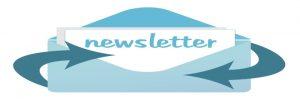 news-530220_960_720